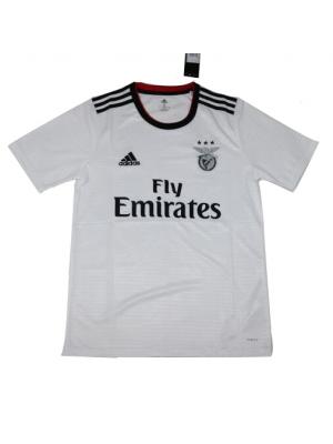 Camiseta Benfica 2a Equipacion 2018/2019