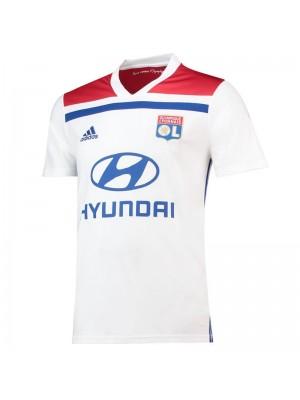 Camiseta Olympique Lyon 1a Equipacion 2018/2019