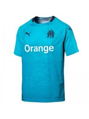 Camiseta Olympique de Marseille 3a EQ 2018/2019