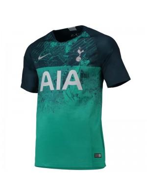 Camiseta Tottenham Hotspur 3a Equipacion 2018/2019