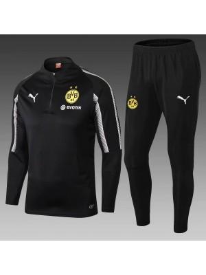 Chándal del Borussia Dortmund 2018/2019 Nergo