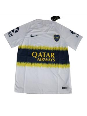 Camiseta Boca Juniors 2a Equipacion 2018/2019