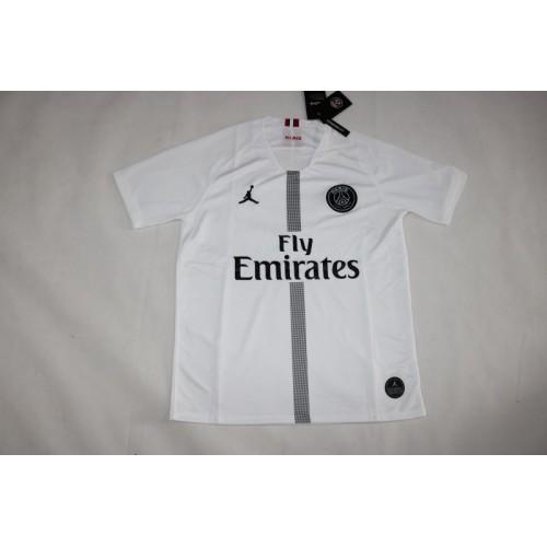camiseta psg jordan original