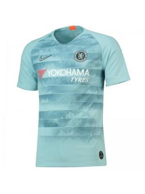 Camiseta De Chelsea 3a Equipacion 2018/2019