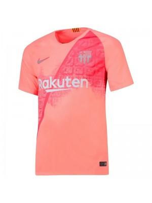 Camiseta Barcelona 3a Equipacion 2018/2019
