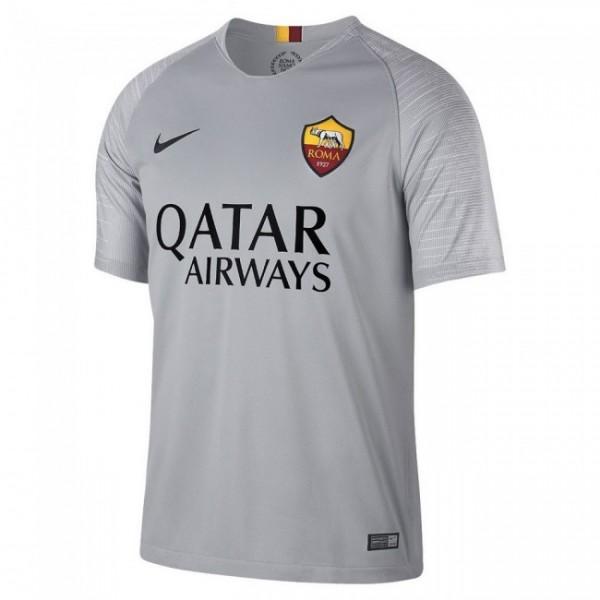 Camiseta De As Roma 2a Equipacion 2018/2019