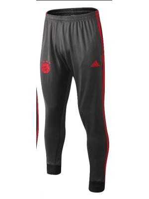 Pantalones Bayern Munich 2018/2019