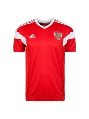Camisas de Rusial 1a eq 2018