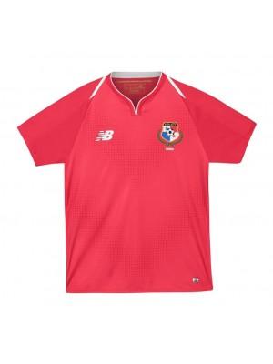 Camisas de Panamá 1a equipación 2018