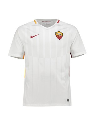 Camiseta De AS ROMA Segundo Eq 2017/2018