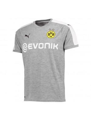 Camiseta Borussia Dortmund 3a Equipacion 2017/2018