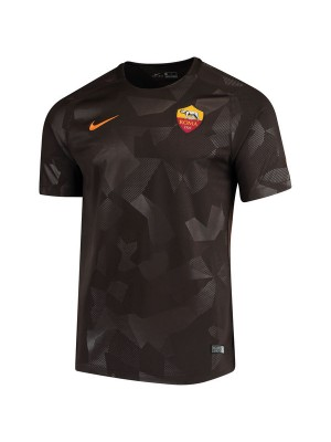 Camiseta De AS ROMA 3a Eq 2017/2018