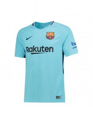 Camiseta Barcelona Segunda Equipacion 2017/2018