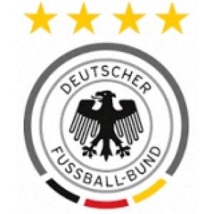 Alemania (4)