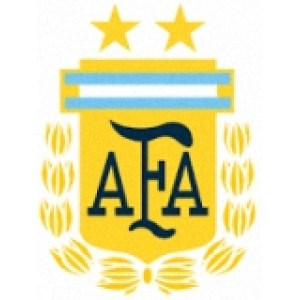 Argentina (6)