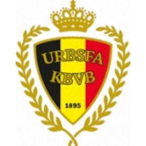 Bélgica (2)