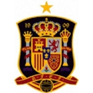España (4)