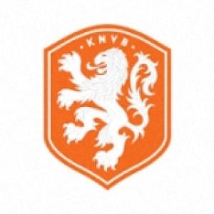 Países Bajos (0)
