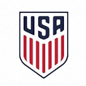 Estados Unidos (3)