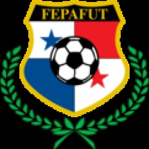 Panamá (0)