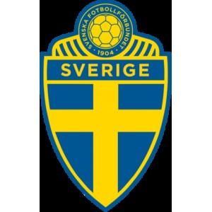 Suecia (2)