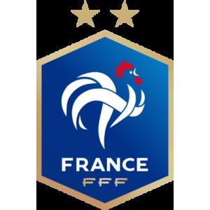 Francia (32)