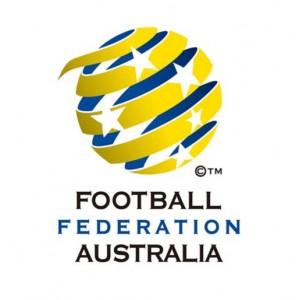 Australia (0)