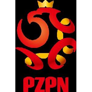 Polonia (0)