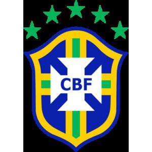 Brasil (12)