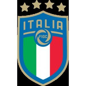 Italia (6)