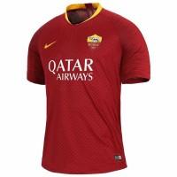 Camiseta De As Roma Primera Equipacion 2018/2019
