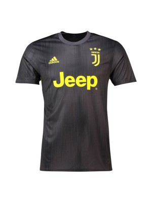 Camiseta Juventus 3a Equipacion 2018/2019