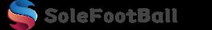 Solefootball